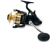 Shimano NEW Big Baitrunner Fishing Spinning Reel 8000D - BTR8000D