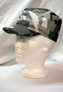 New-gi-cap-gray-black-white-camo-size-small-refbox-60
