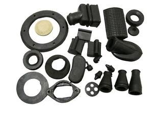 Rubber-Grommet-Kit-Vespa-V50-PK-PV-ET3-AU