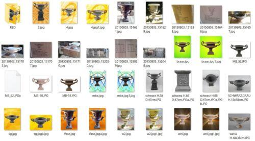 Serviertablett Metall Stabil zeitlos Sammeln Seltenes Geschenk Gedeckter Tisch