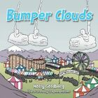 Bumper Clouds 9781481761376 by Holly Goldberg Paperback