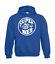 Super-Bee-Dodge-US-Car-Charger-I-Patter-I-Fun-I-Funny-to-5XL-I-Men-039-s-Hoodie thumbnail 6