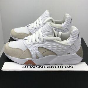 12dec00e0e9571 PUMA Blaze Cage Han X Han Kjobenhavn Men s Size 8 Athletic Shoes ...