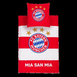 FC-Bayern-Bettwaesche-rot-weiss-Ubergroesse-24369