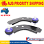 TO SUIT FORD FALCON BA BF FG FGX SEDAN SPEEDYPARTS LOWER CONTROL ARM BLADE ...
