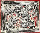 Nyurapayia Nampitjinpa by Ken McGregor (Hardback, 2010)