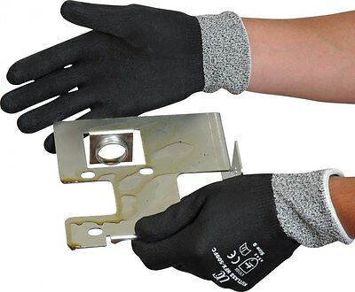 KUTLASS NFX-500FC Cut Level 5 Protection Gloves Size 10 Pack of 10 Pairs
