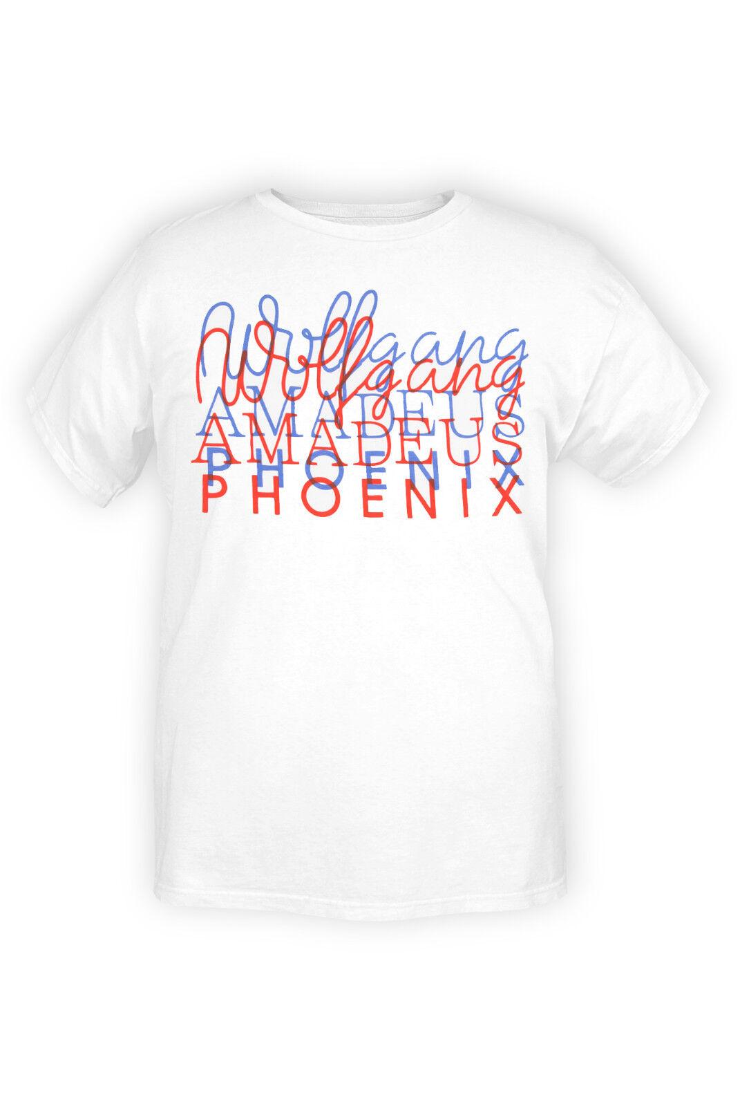 NW//OT Women/'s Phoenix Crew Neck Long Night Shirt 3XL Blk