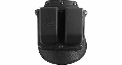Genuine Fobus Double Pistol Paddle Magazine Pouch SIG P226 Double Stack 6909