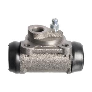 Rear Wheel Cylinder Fits Fiat OE 9945980SK1 Febi 102714