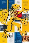 Wahrheit als Grundbegriff neutestamentlicher Wissenschaft von Christof Landmesser (1999, Gebundene Ausgabe)