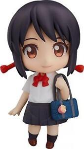 Nouveau Bon Smile Company Nendoroid 802 Yourname. Figurine Mitsuhamiyamizu