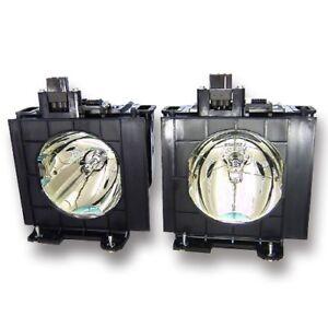ALDA-PQ-Original-Lampara-para-proyectores-del-Panasonic-pt-fd400
