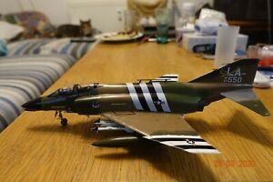 F-4C-Phantom-Vietnam-Version