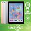 "thumbnail 1 - Apple iPad 6th Gen 2018 9.7"" 32GB/128GB Grey/Silver/Gold WIFI Tablet"