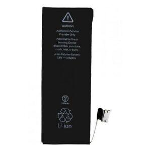 Batteria-di-ricambio-compatibile-con-iPhone-5S-NUOVA-0-cicli-prod-2018-1560mAh
