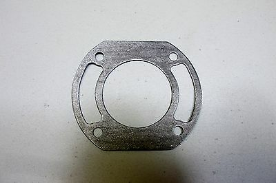 MERCEDES 1987-1993 #602 187 05 80 NEW LOTS OF 2 OIL LINE GASKETS