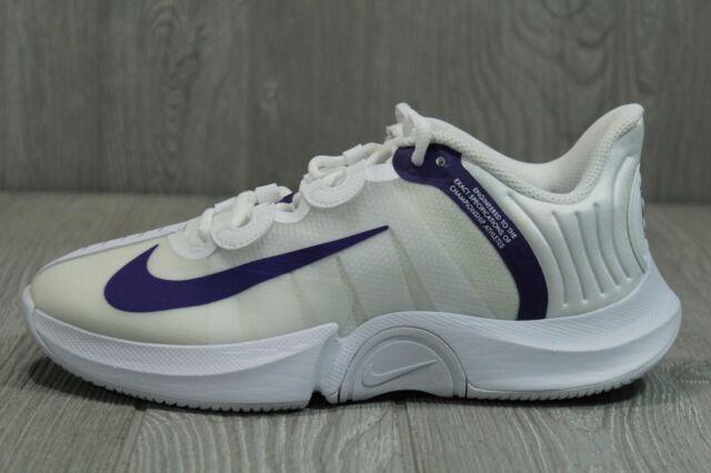 61 New Women's Nike Air Zoom GP Turbo