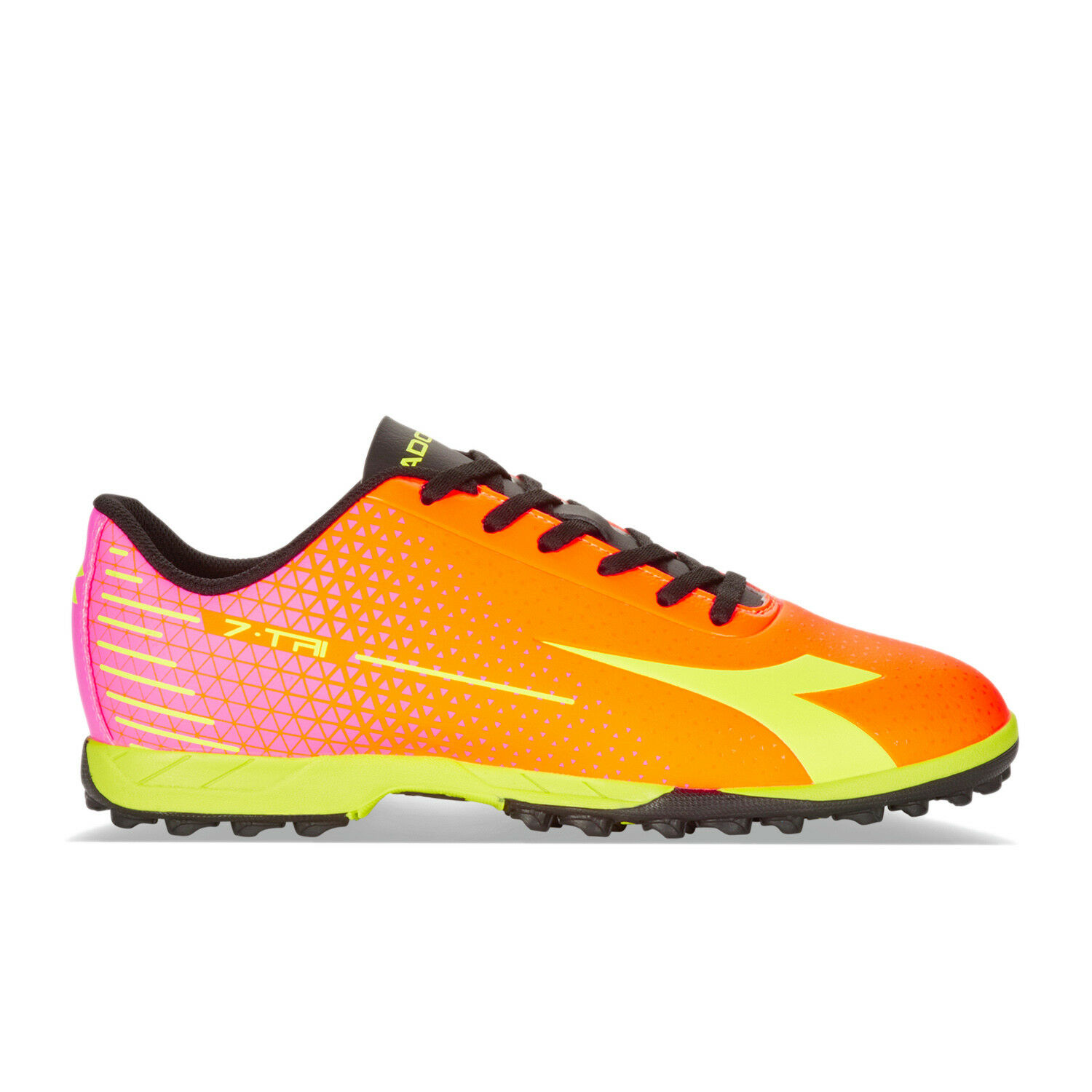 Diadora - Football Boot 7-TRI TF for man