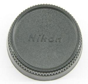 Nikon-LF-1-Rear-Lens-Cap-Protector-USED-Z579