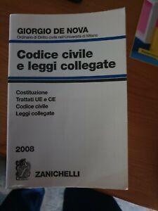 Codice-civile