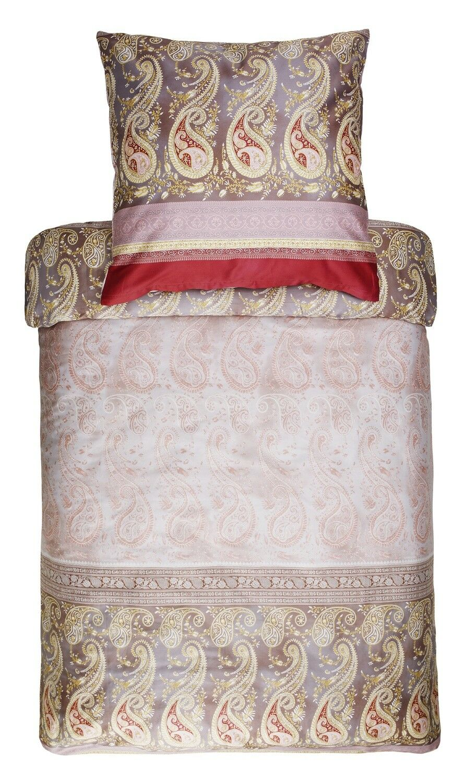 Bassetti biancheria da letto   Scauri v6 - 155 155 155 x 220 33afa5