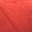 Double-Knitting-Wool-Yarn-100g-FAST-amp-FREE-POSTAGE thumbnail 9