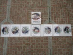 7-DVD-de-Los-Endroits-Plus-Belles-Unesco-Heritage-de-la-Humanite