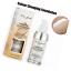 TLM-Fondation-liquide-Fond-de-teint-changeant-de-couleur-Base-de-maquillage-N miniature 1