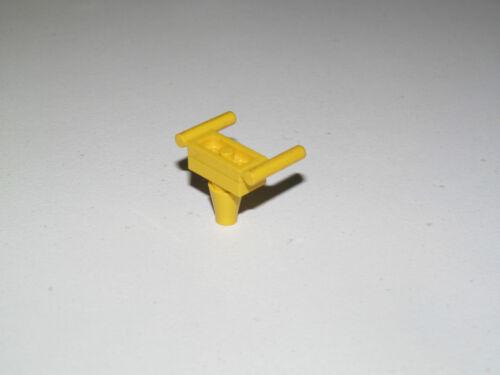 Lego ® Accessoire Minifig Marteau Piqueur Chantier Stinger Hammer Choose Color