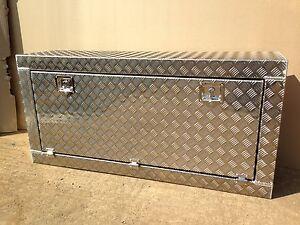 Aluminium-alloy-storage-box-campervan-motorhome-caravan