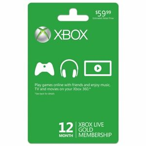 Xbox-Live-12-Month-Gold-Membership-Subscription-Code-Card-Same-Day-Delivery