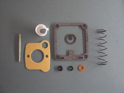 Carburateur De Réparation Pour Bing Carburateur Samson SR 50 SR 80 S 51 S 53 S 70 S 83
