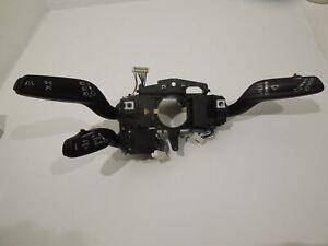 Audi-A3-RS3-8V-Indicator-Cruise-Control-Lane-Assist-Wiper-Stalks-New-8V0953502R