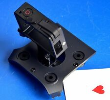 Genuine 3DR Solo Quadcopter Drone Replacement GoPro Camera Fixed Mount NEW