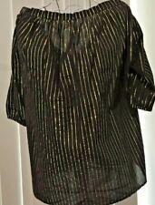 Plus Size Cactus Shirt Cactus ringer shirt Forever 21 Tops