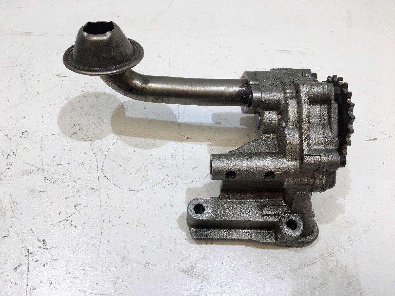 vw passat 1.9tdi engine oil