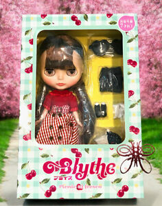 In-Stock-Now-Neo-Blythe-Doll-Picnic-al-Fresco-Blythe-Takara-Tomy-Limited-doll