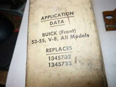 1968 Gmc Truck Wiring Diagram Book Original Gm Print Ebay