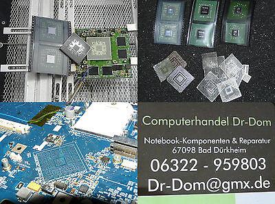 Grafikchip Reparatur SONY Vaio Laptop alle Modelle Mainboard