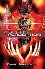 A Shift in Perception by David Marrocco (Paperback / softback, 2011)