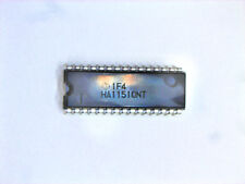 Ha11510nt Original Hitachi 30 Dip Ic 1 Pc