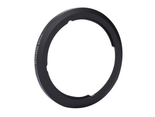 49mm a 43mm 49-43 mm 49-43mm Lente Filtro Anillo Retencion 49mm-43mm Adaptador UK