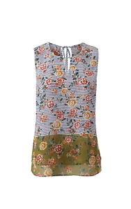 CABI-PRINT-TOP-5354-SIZE-small