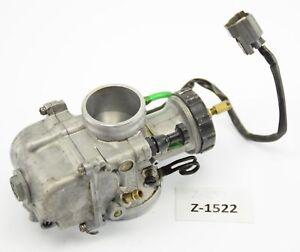KTM-250-SX-Annee-de-construction-2001-carburateur-KEIHIN
