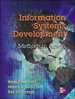 Information Systems Development: Methods-in-Action by Eric Stolterman, Brian Fitzgerald, Nancy Russo (Paperback, 2002)