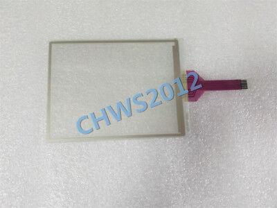 NEW For GT//GUNZE USP 4484038/_G-22 Lcd Touch Screen Display glass 4.484.038 G-22
