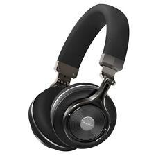 Bluedio T3 Bluetooth Kopfhörer wireless Bluetooth Headphones Stereo Sound