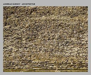 Andreas-Gursky-034-Architektur-034