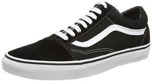 Vans-Old-Skool-Black-White-VN000D3HY28